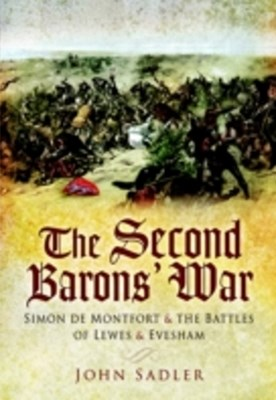 Second Baron's War