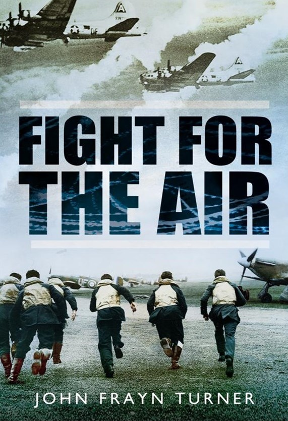 Fight for the Air