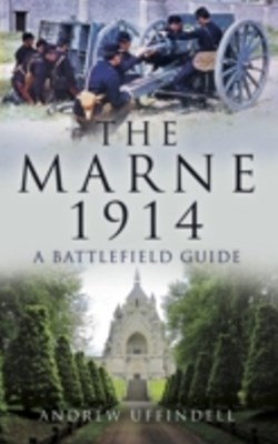 Battle of Marne 1914