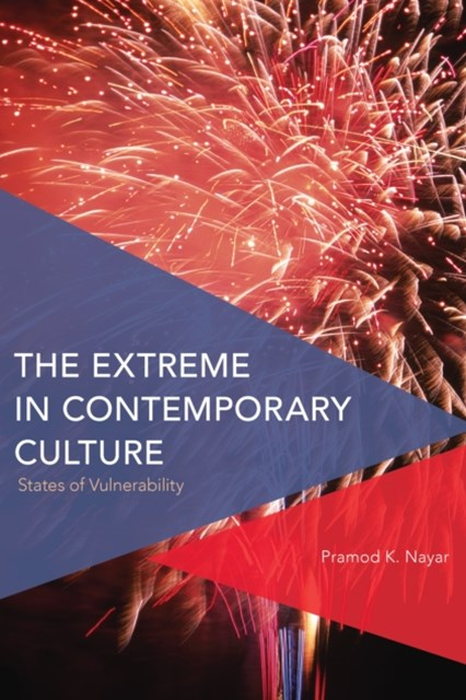(ebook) Extreme in Contemporary Culture