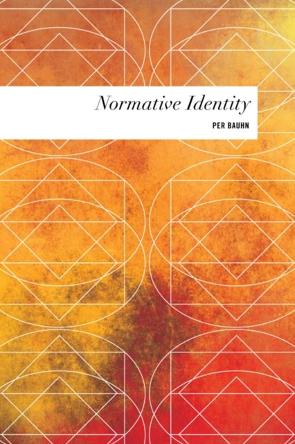 Normative Identity