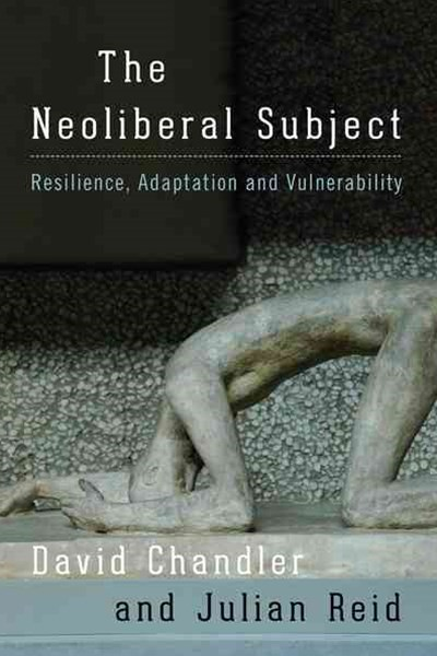 The Neoliberal Subject