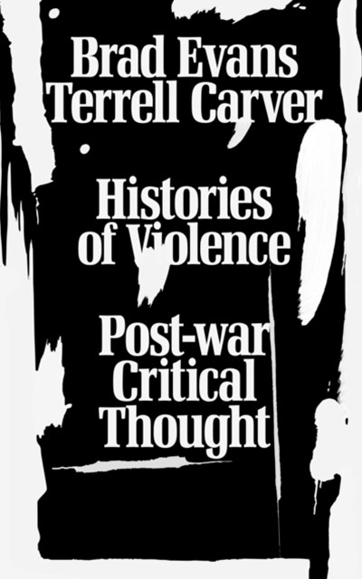 (ebook) Histories of Violence