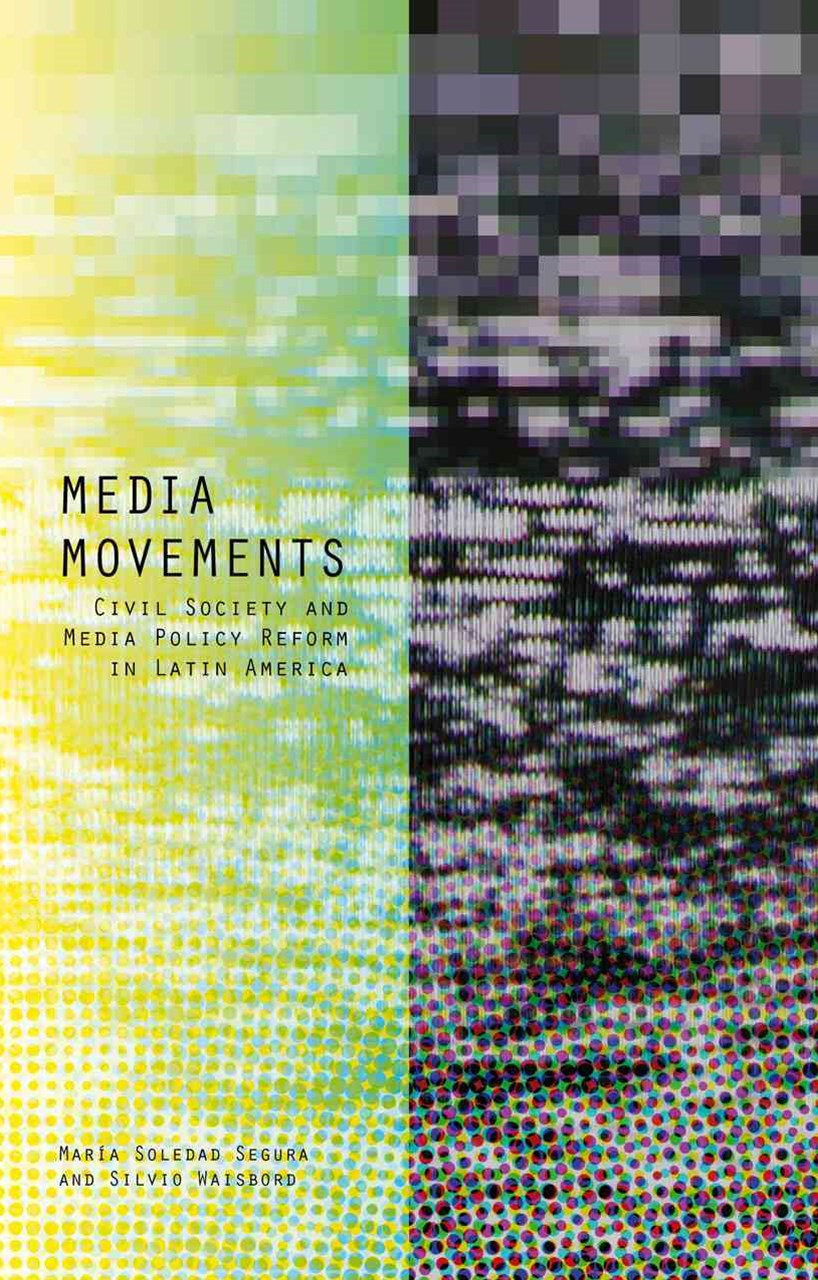 Media Movements