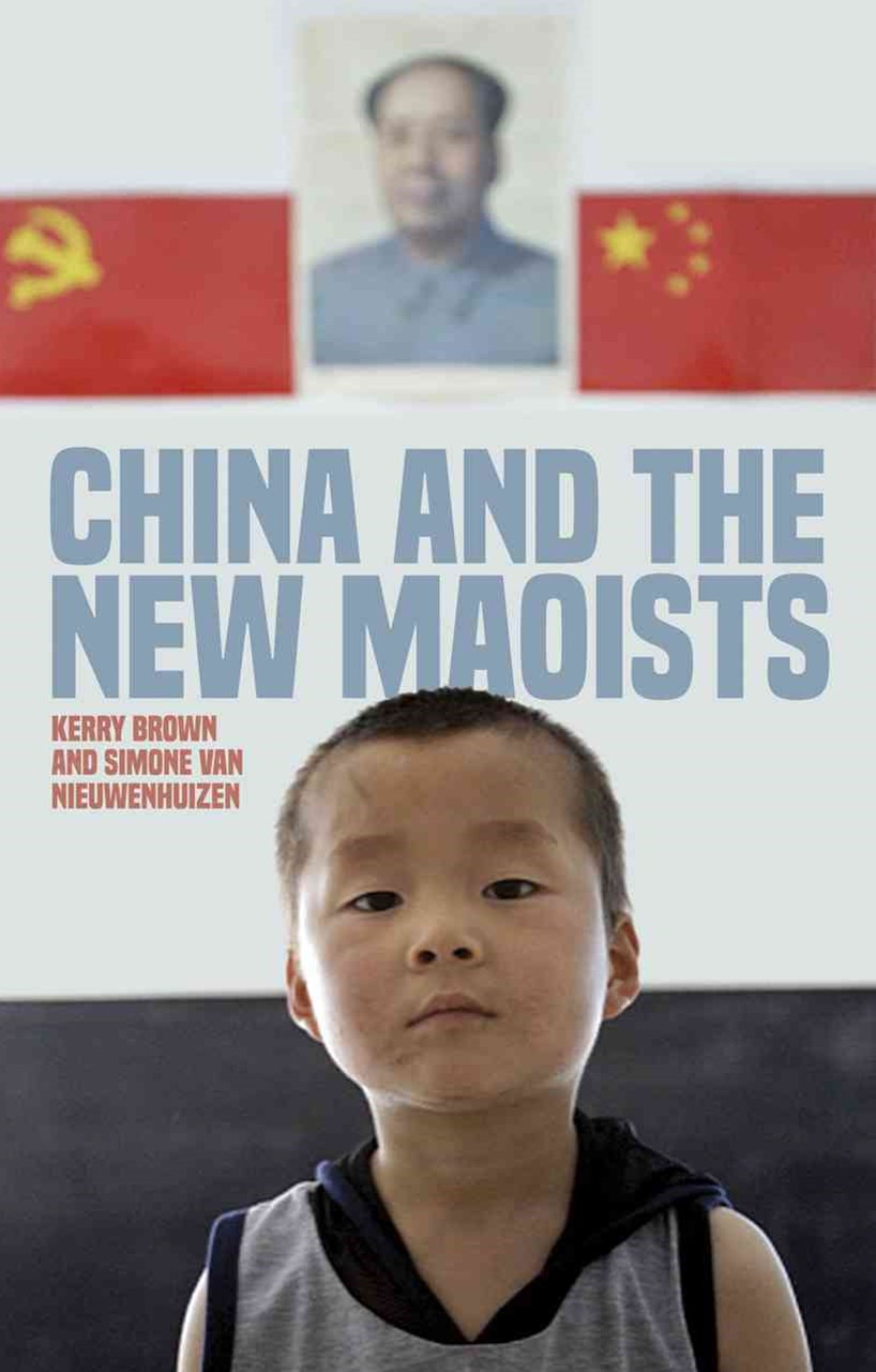 China and the New Maoists