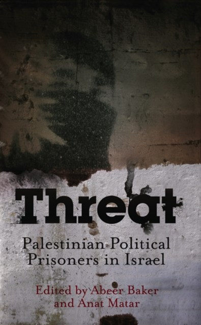 (ebook) Threat