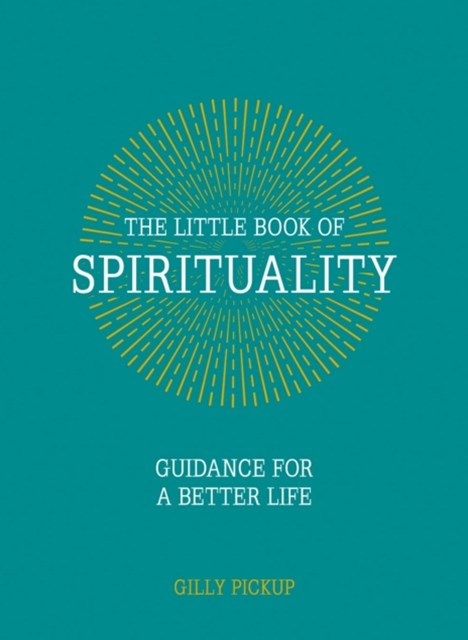Little Book of Spirituality