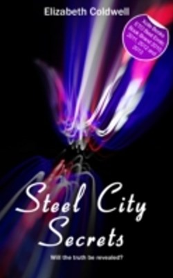 Steel City Secrets