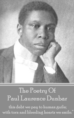 (ebook) The Poetry Of Paul Laurence Dunbar