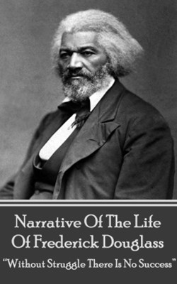 (ebook) Narrative Of The Life Of Frederick Douglass