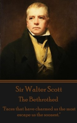 (ebook) The Bethrothed