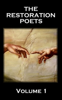 (ebook) The Restoration Poets