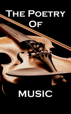 (ebook) The Poetry Of Music