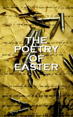 (ebook) The Poetry Of Easter