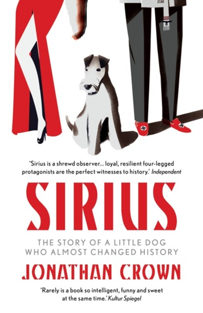 (ebook) Sirius