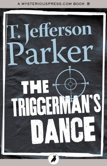 (ebook) The Triggerman's Dance