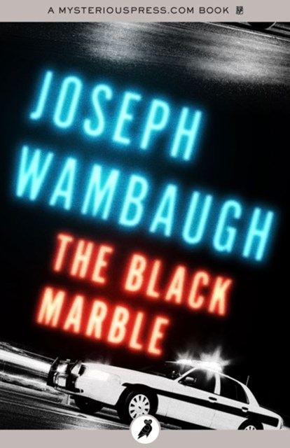 (ebook) The Black Marble