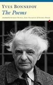 Yves Bonnefoy - The Poems