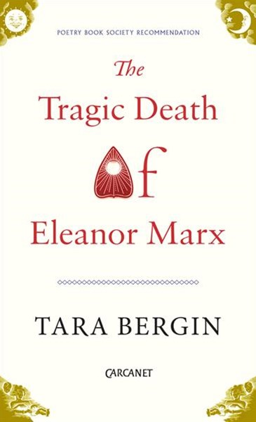 Tragic Death of Eleanor Marx