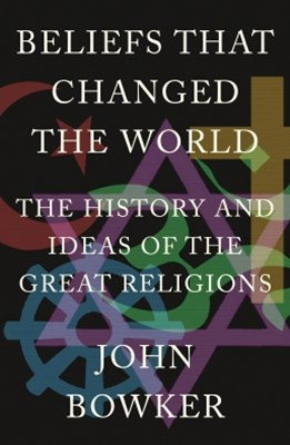 (ebook) Beliefs that Changed the World