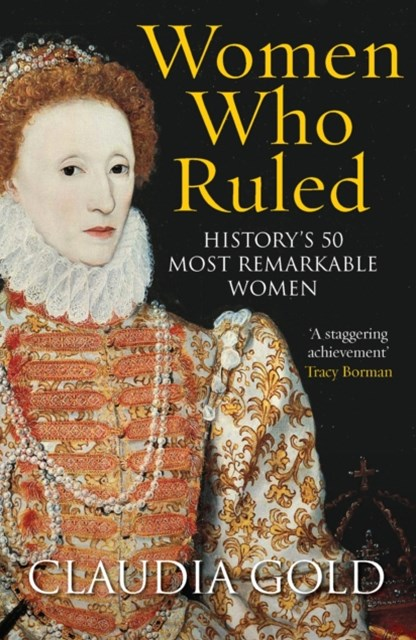 Women Who Ruled