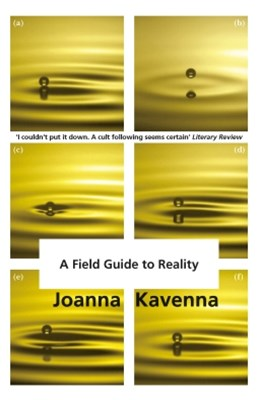 (ebook) Field Guide to Reality