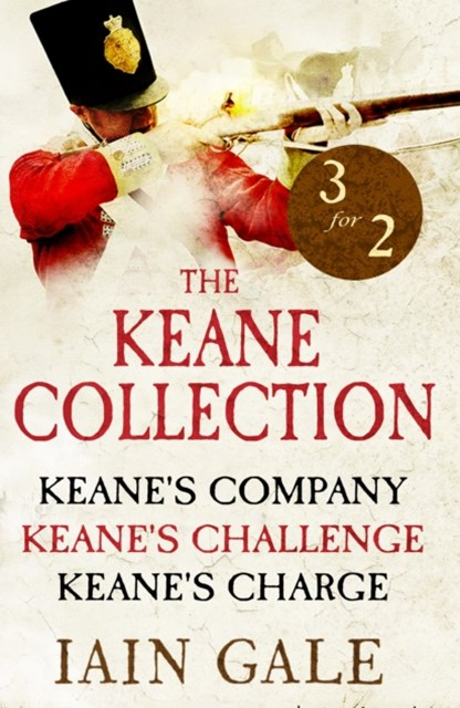 Keane Collection