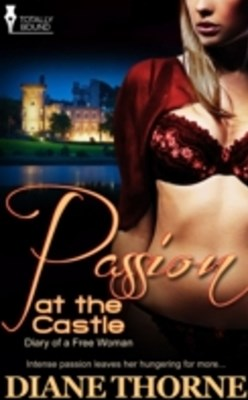 Passion at the Castle