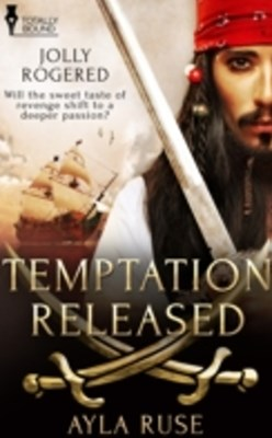 Temptation Released