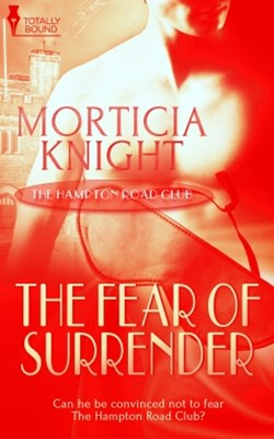Fear of Surrender