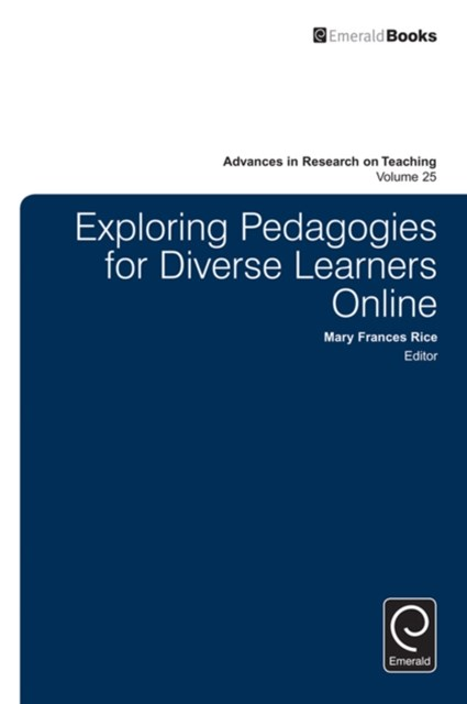 pedagogical practices Free essay: pedagogical practices name institution abstract this paper provides an insight on the effective pedagogical practices that can be used in the.