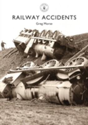 (ebook) Railway Accidents