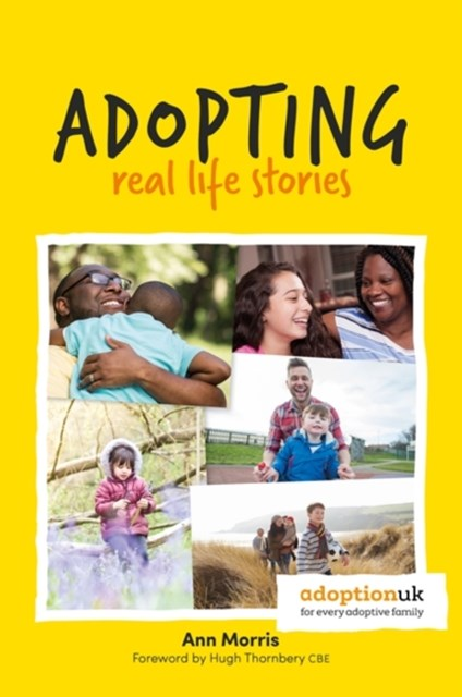 (ebook) Adopting