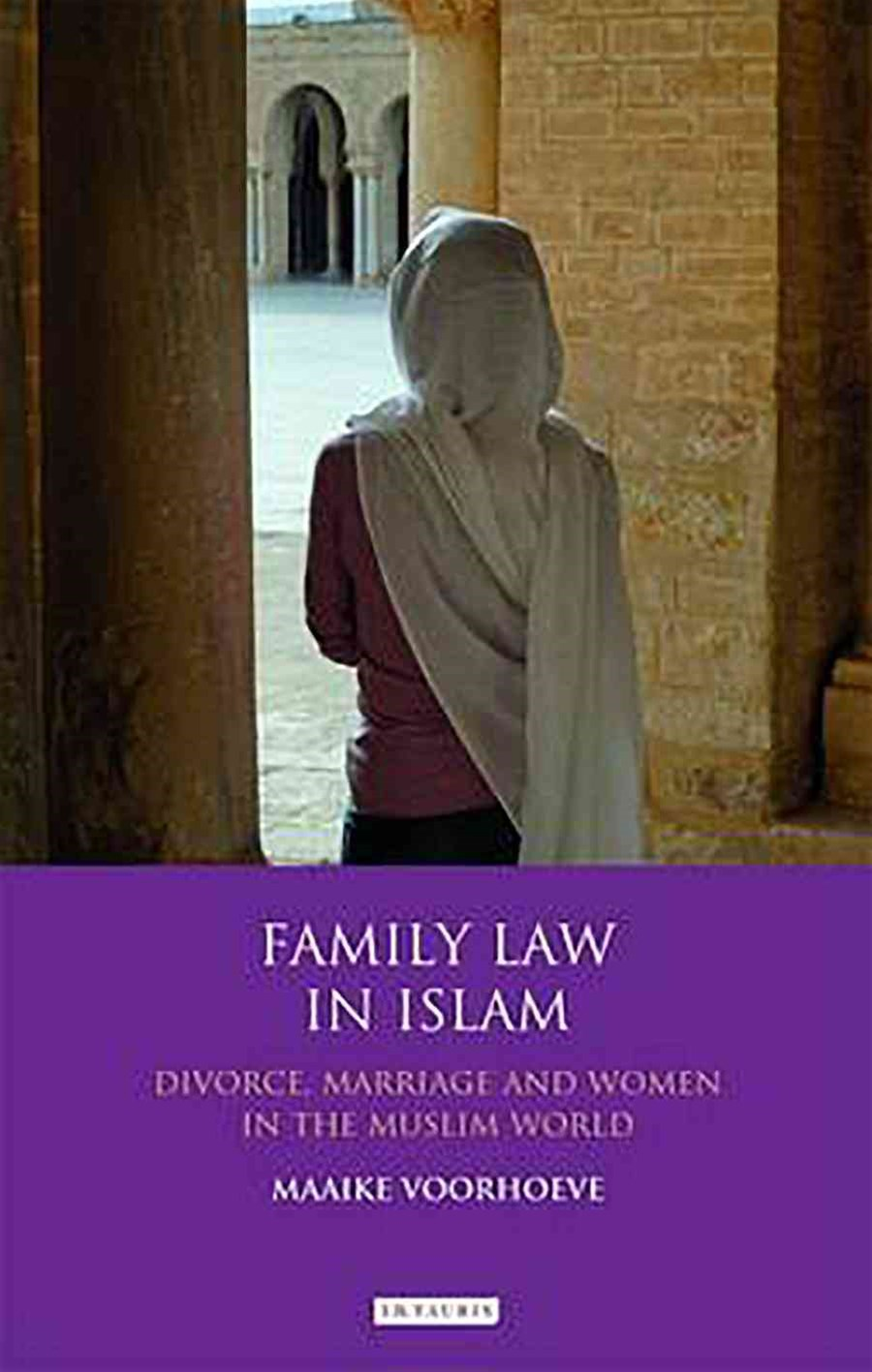 Family Law in Islam