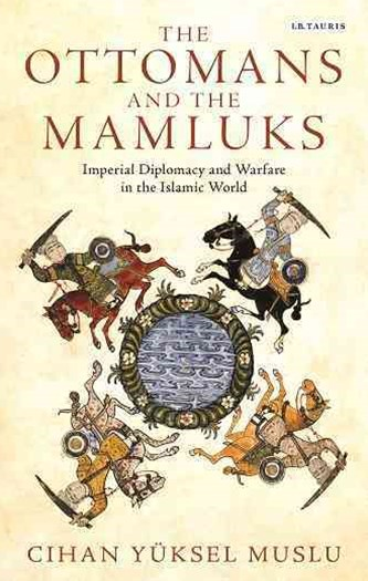 Ottomans and the Mamluks