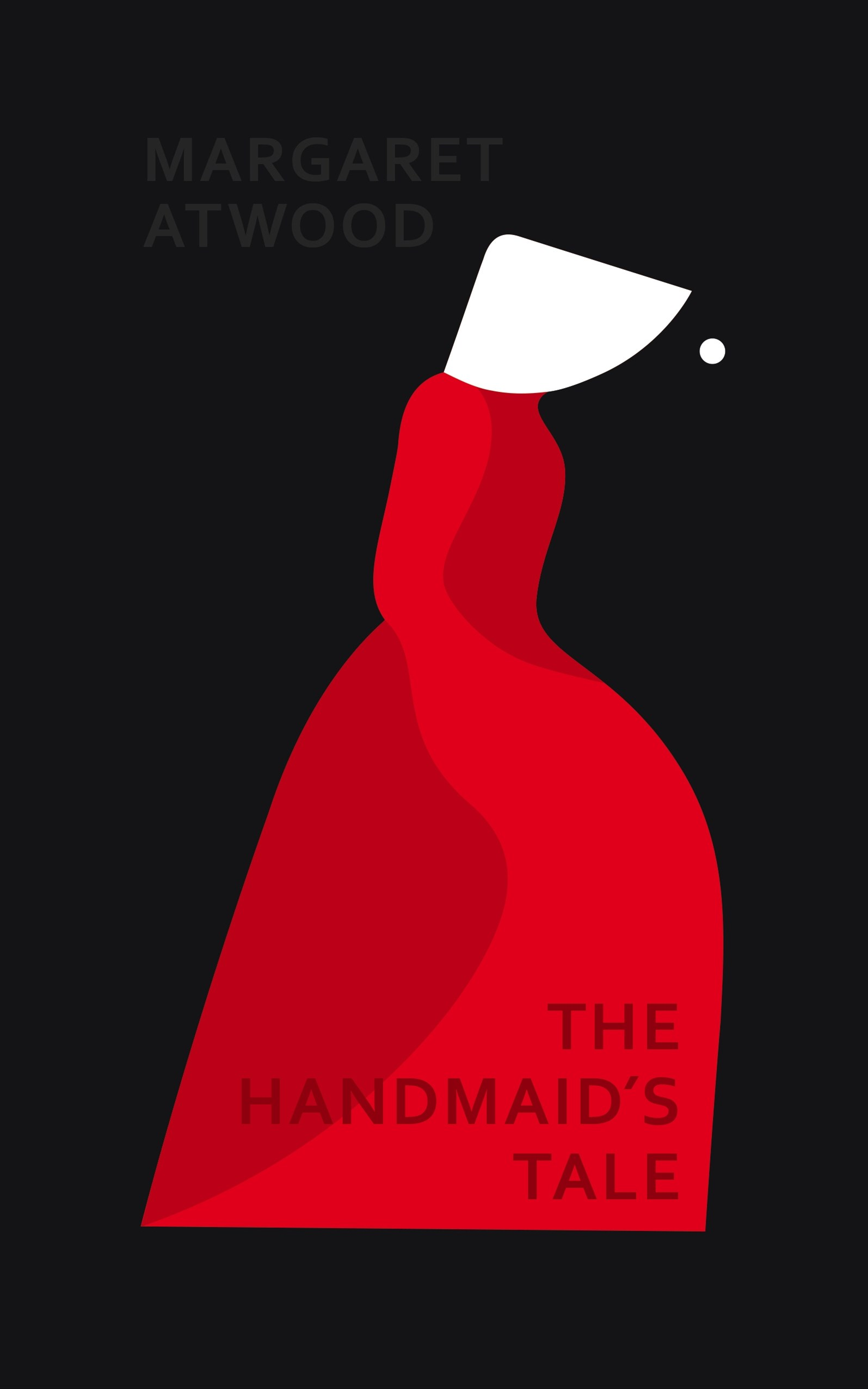 The Handmaid's Tale - Gift Edition