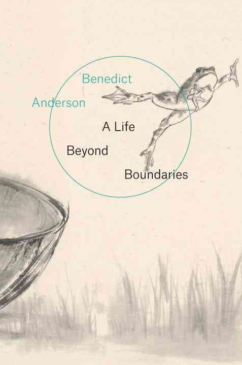 A Life Beyond the Boundaries