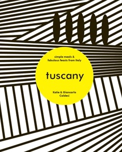 (ebook) Tuscany - Cooking European