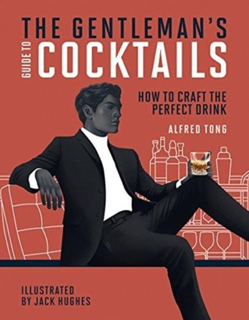 Gentleman's Guide to Cocktails