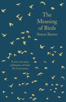 (ebook) The Meaning of Birds