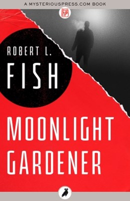 (ebook) Moonlight Gardener