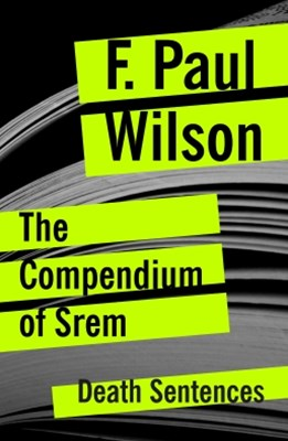 The Compendium of Srem
