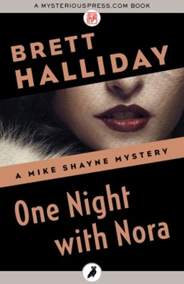One Night with Nora