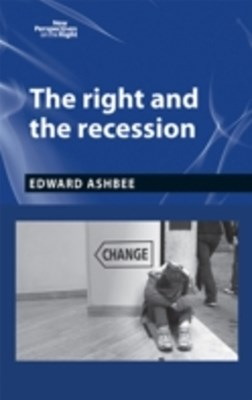 Right and the recession