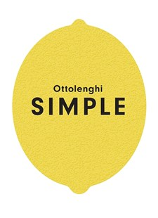 Ottolenghi SIMPLE by Yotam Ottolenghi (9781785031168) - HardCover - Cooking