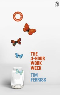 The 4-Hour Work Week by Timothy Ferriss (9781785043031) - PaperBack - Business & Finance Finance & investing