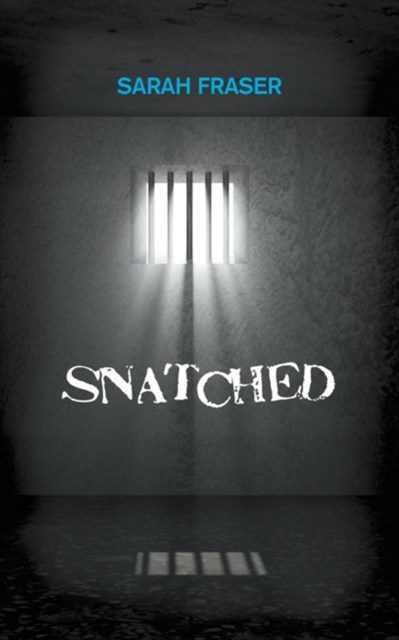 (ebook) Snatched