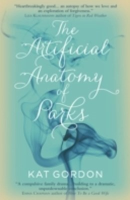 Artificial Anatomy of Parks