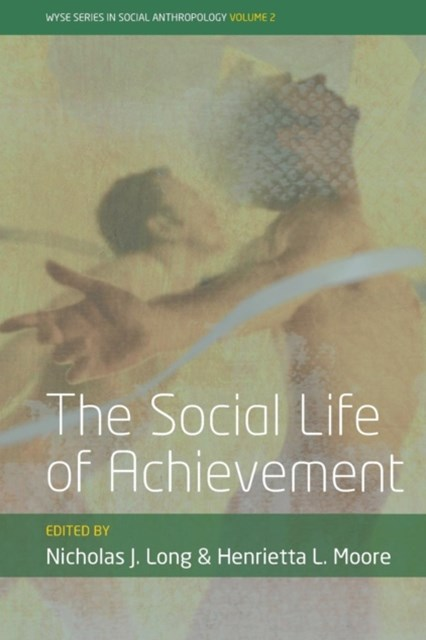 Social Life of Achievement