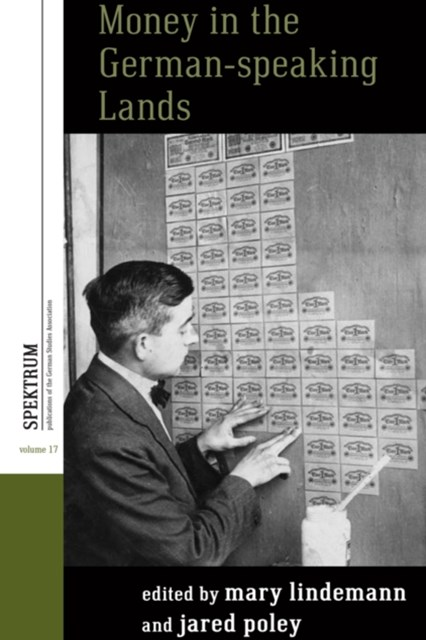 (ebook) Money in the German-speaking Lands